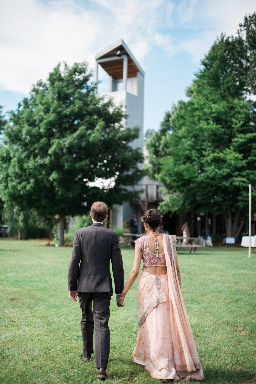 Hadley Massachusetts Wedding Photography