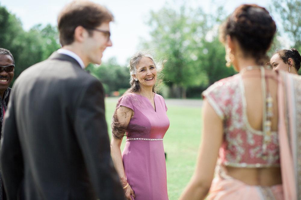 Northampton MA Wedding Photography