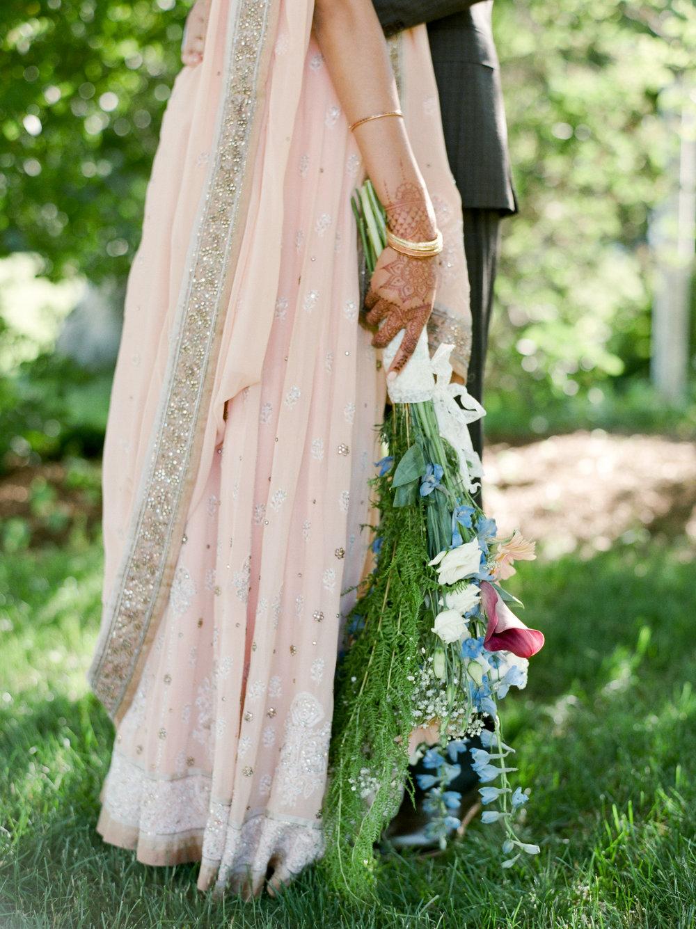 Fine Art Wedding Photographer in Cape Cod MA