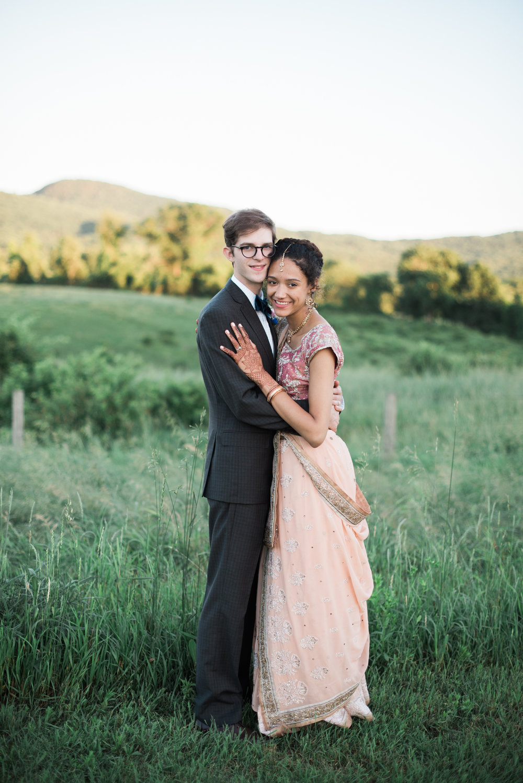 Wedding photographer in Newport RI