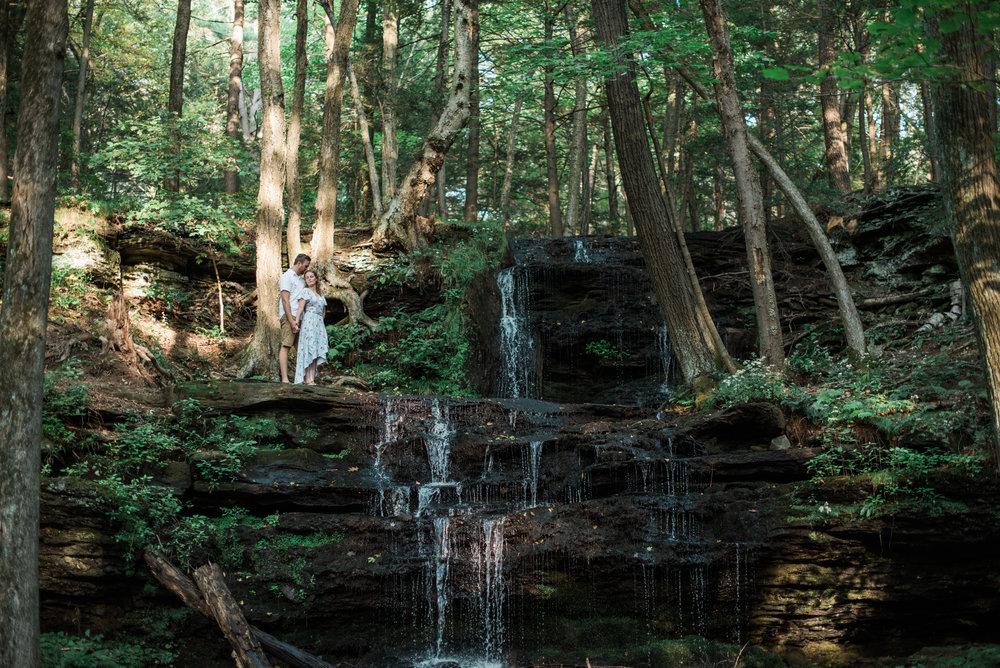 Boston Area Wedding Photographers