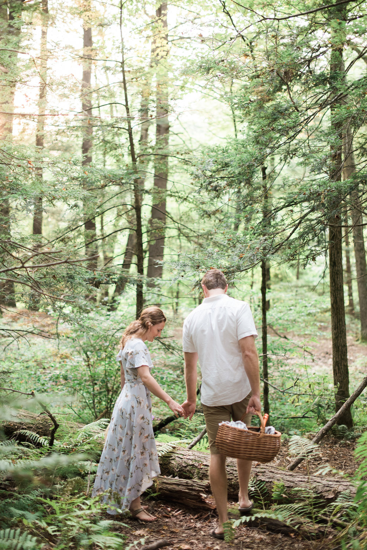 Film wedding photographers in Berkshire County