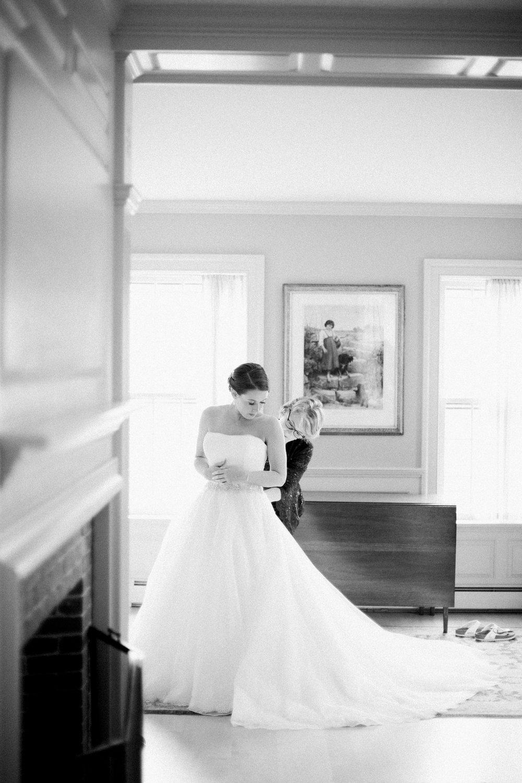 Wedding Photographers in Berkshire County