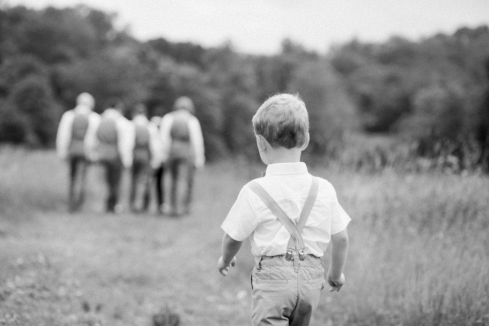 Wedding Photographers in Western Massachusetts