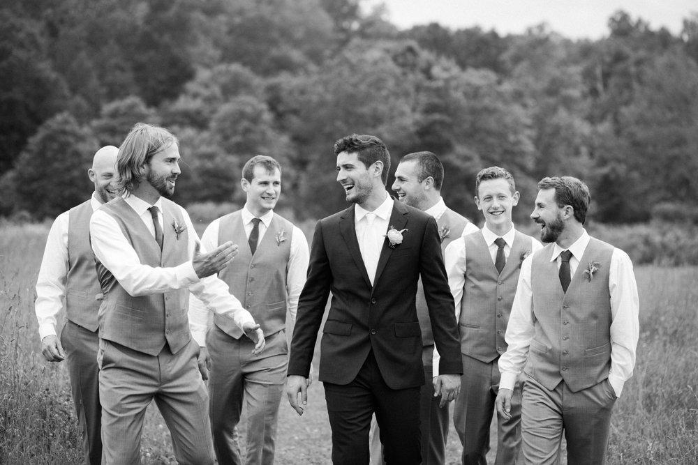 Deerfield MA Wedding Photography