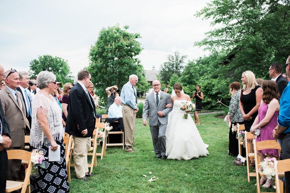 New England Wedding Professionals