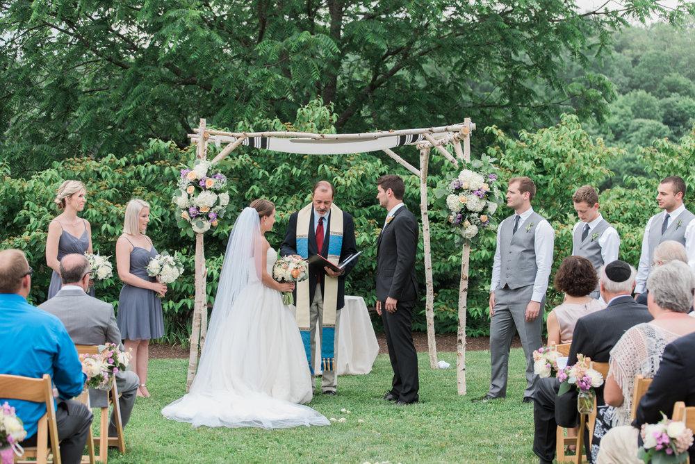 Lenox Area Wedding Photographers