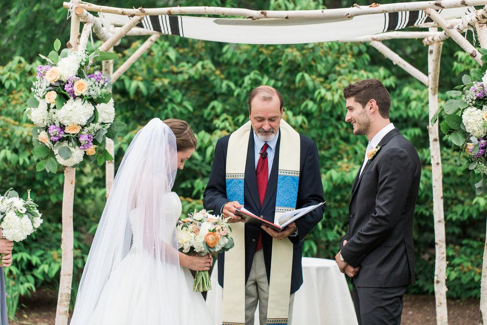 Great Barrington MA Wedding Photographers