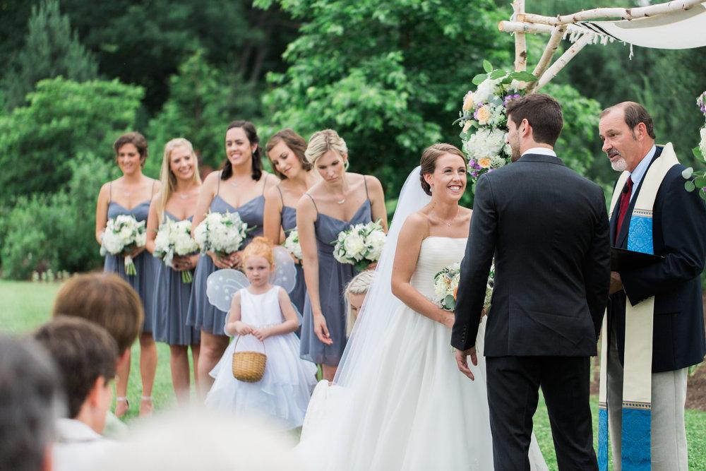 Greenfield Area Wedding Photographers