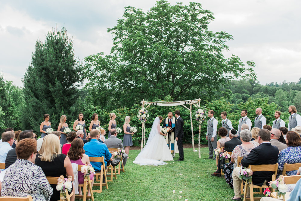 Whately Wedding Photographers