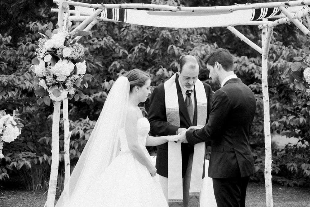 Wedding Photographers near Ashfield MA