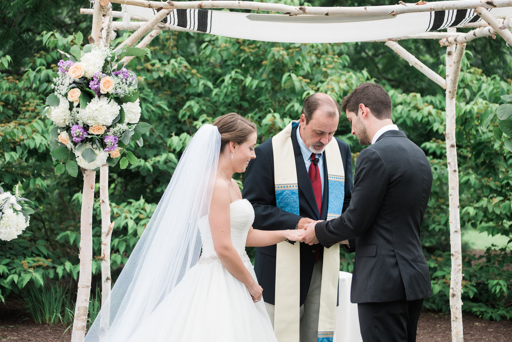 East Coast Wedding Photographers