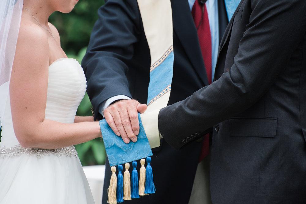Wedding Photographers in Chatham