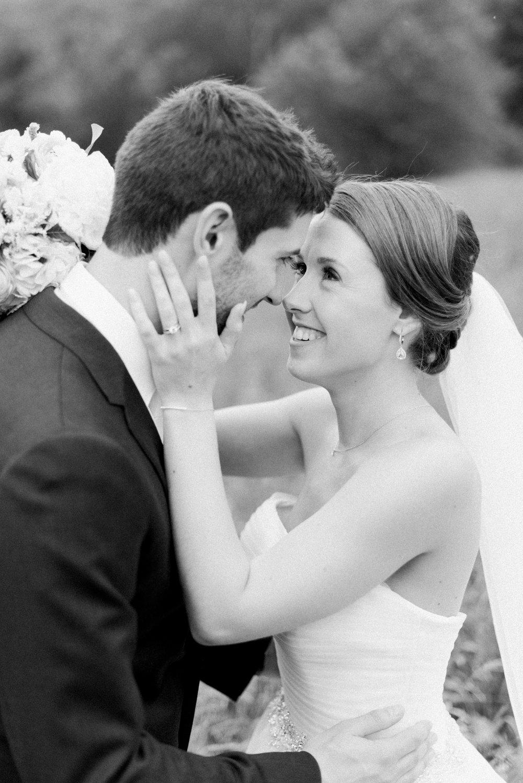 Fine Art Wedding Photographer in New Hampshire MA