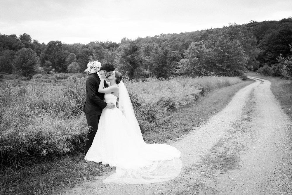 New Hampshire MA Wedding Photographer
