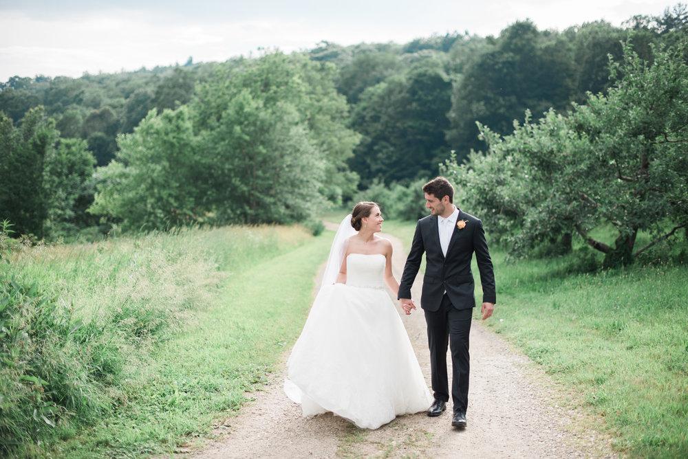 Best Wedding Photographes in Mass