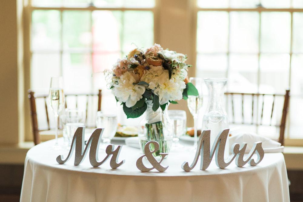Berkshire County Weddings