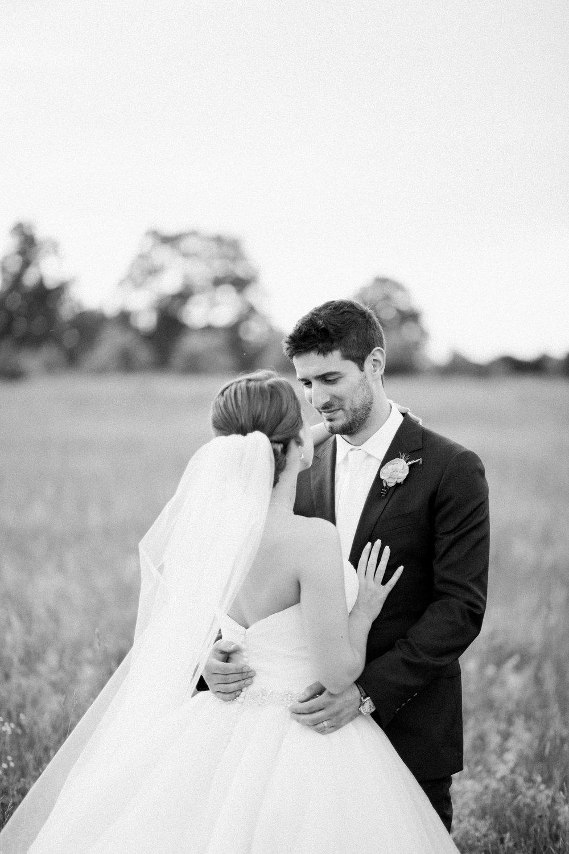Berkshire Wedding Photographers