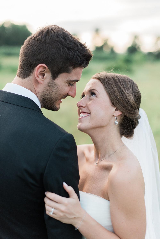 Deerfield Area Wedding Photography