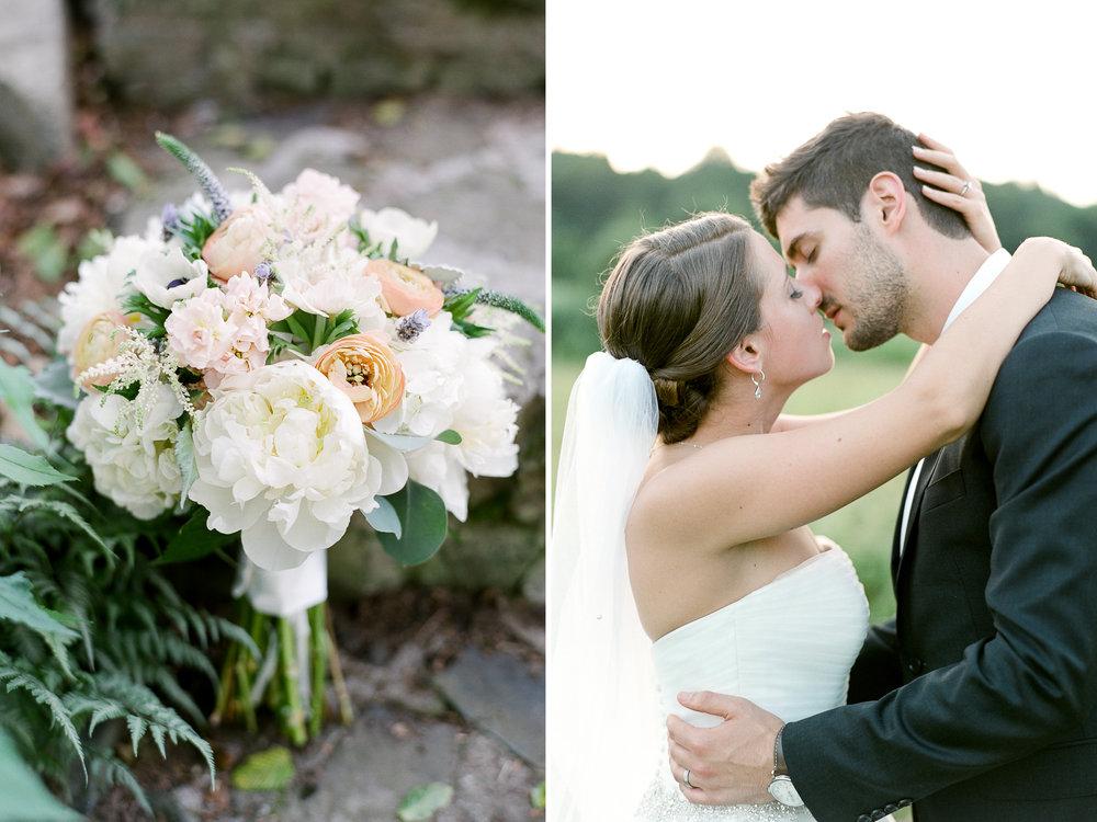 Wedding Photographers near Whately MA