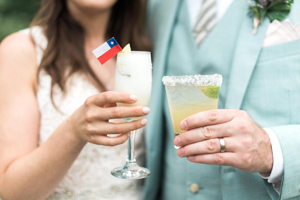 Massachusetts wedding photography