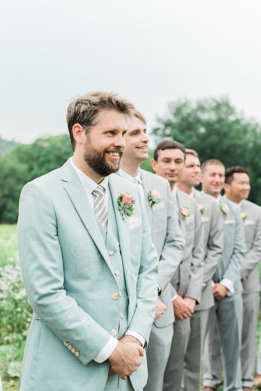 Top New England Wedding Photographers
