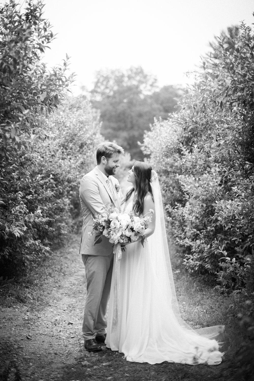 Wedding Photographer in Chatham
