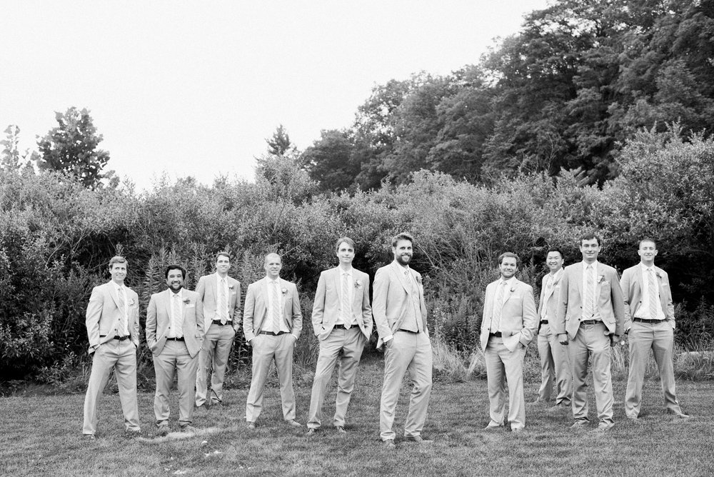 Top Wedding Photographers in Western MA