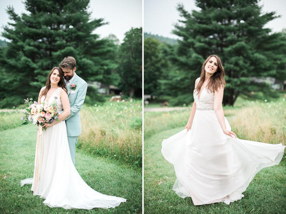 Wedding photograpehrs in boston