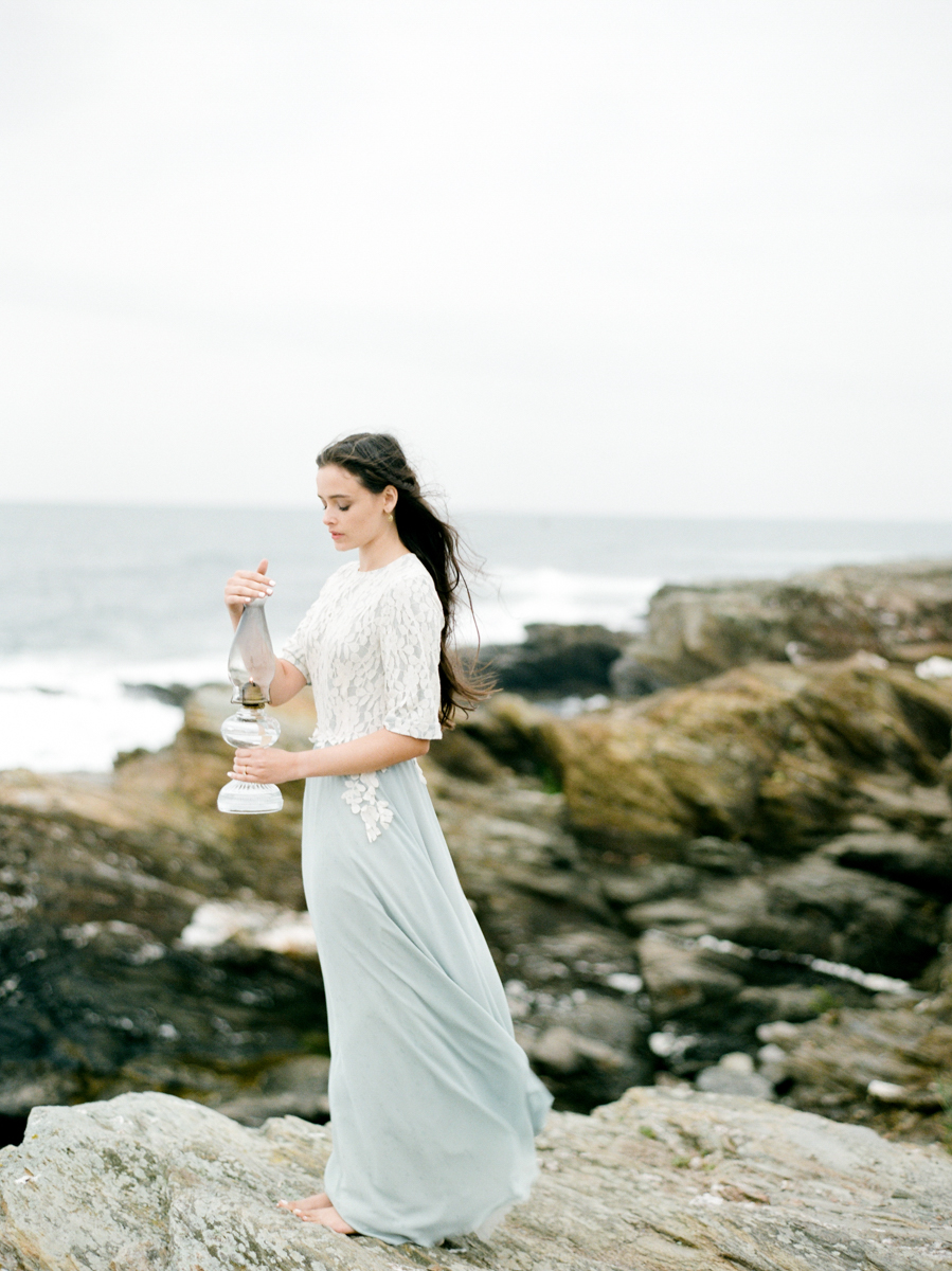 Jamestown RI Wedding Photos