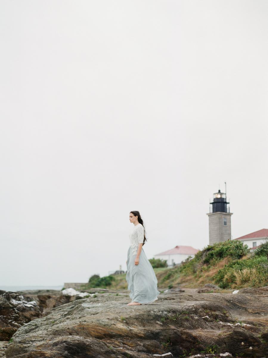 Top Wedding Photographers in Berkshire County