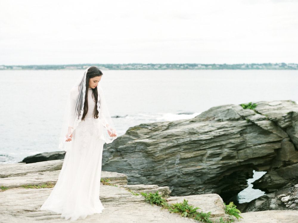 CT Fine Art Wedding Photographer
