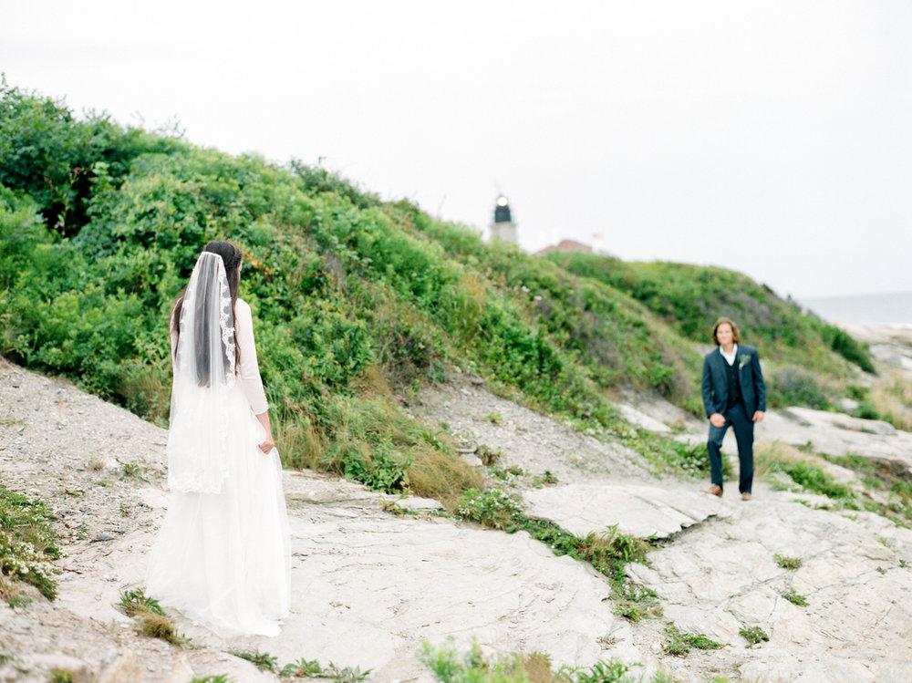 Boston Area Wedding photographer