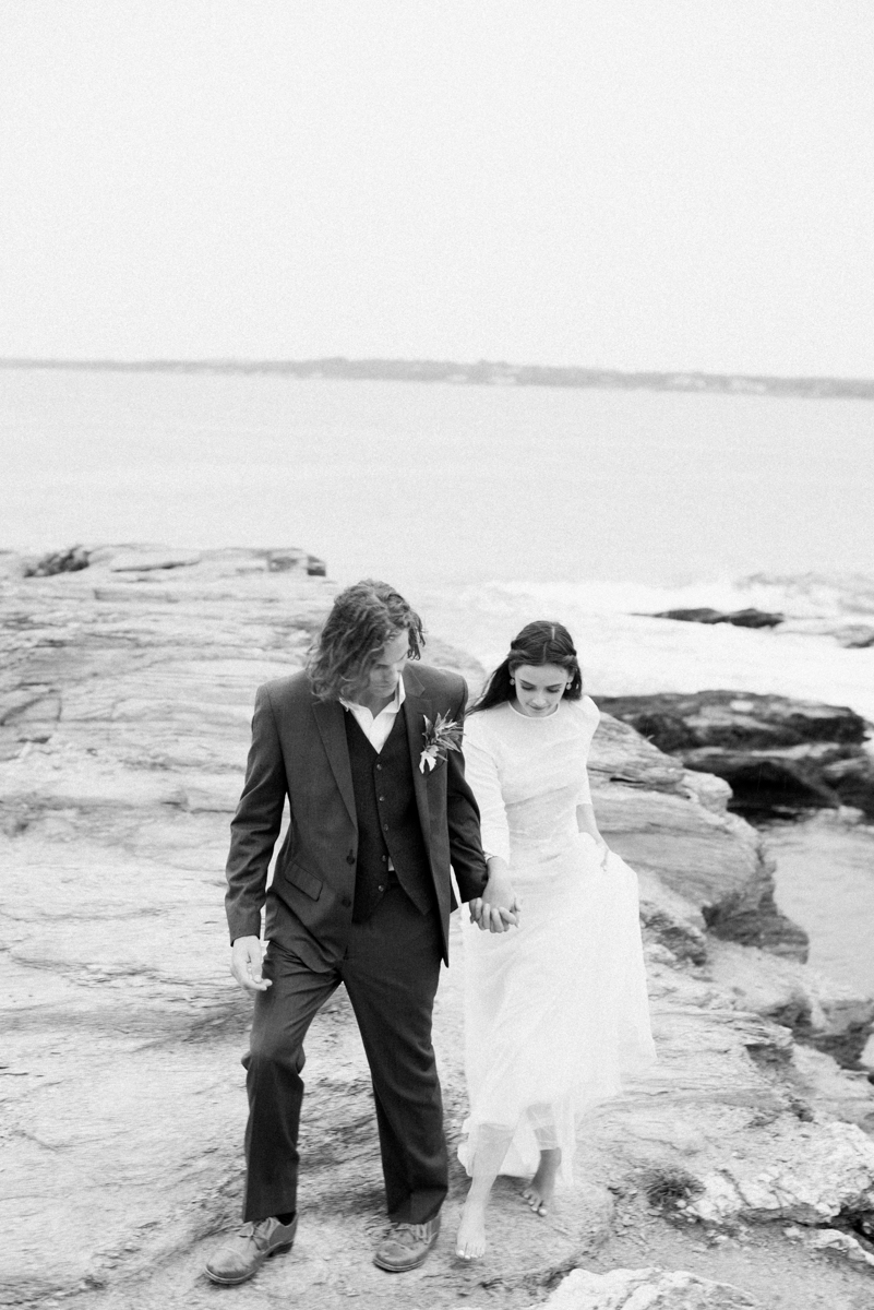 Best Wedding Photographers in Rhode Island