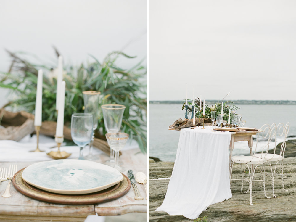 Film wedding photographers in Boston