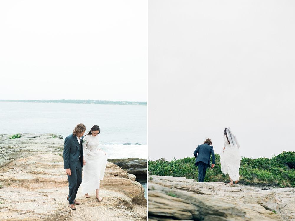 Best Wedding Photographers in CT