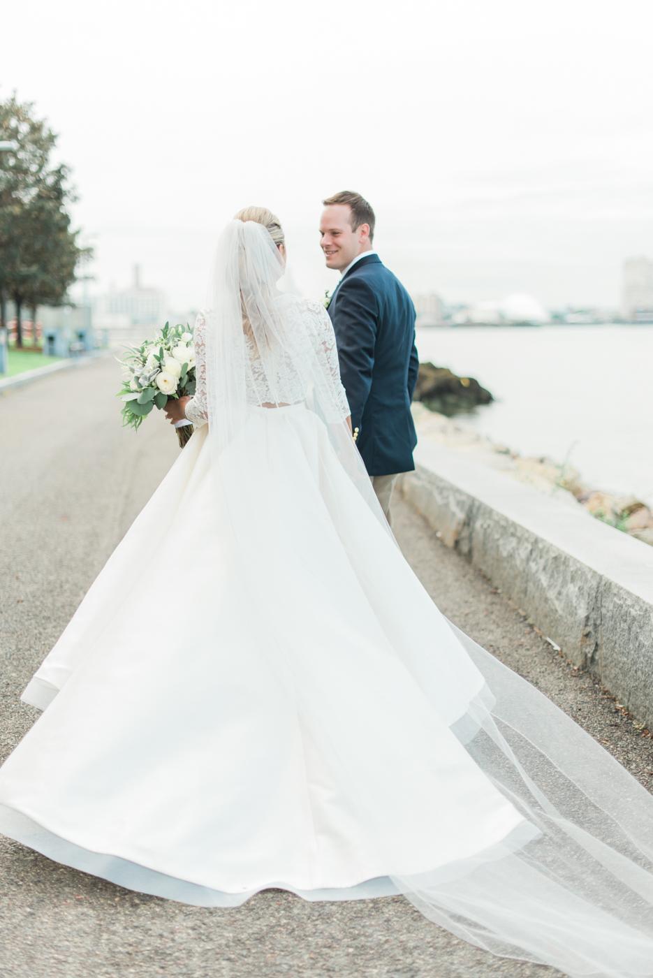 Berkshire county fine art wedding photographers