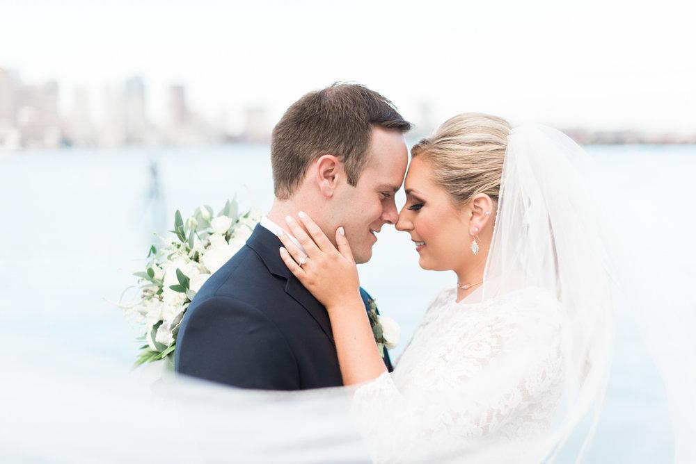 Chatham Massachusetts Wedding Photographer