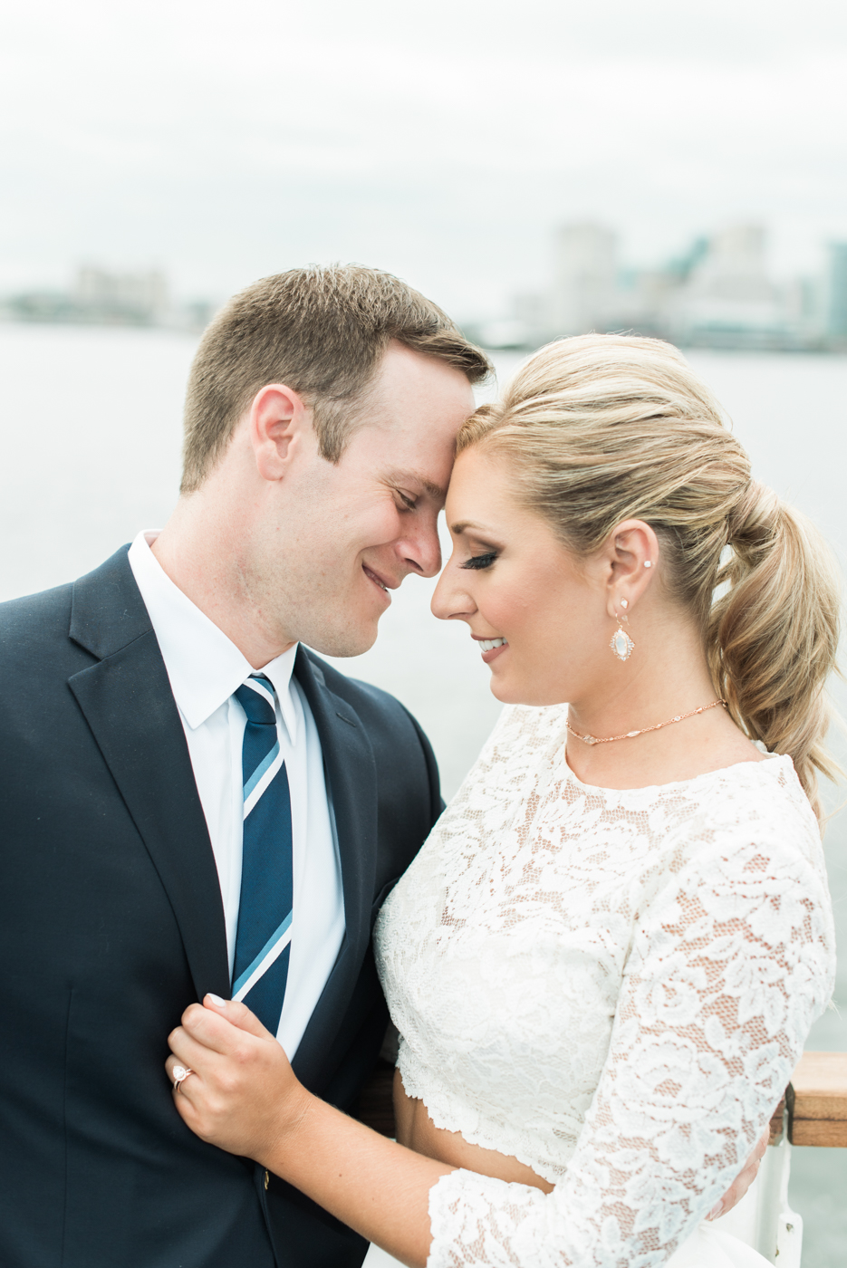 Best New England Wedding Photographers
