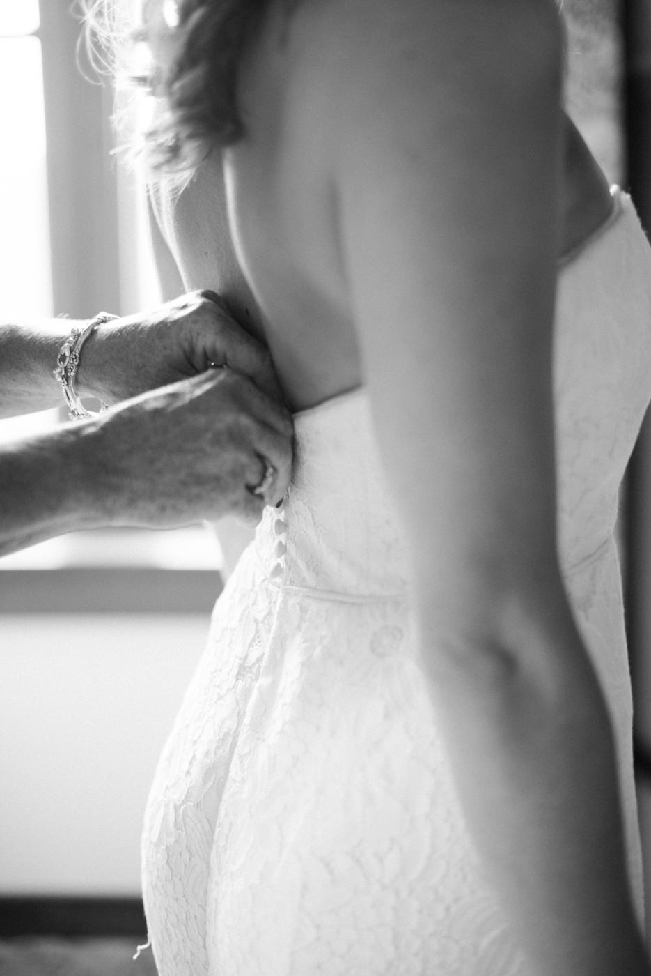 Fine Art Wedding Photographer in Massachusetts