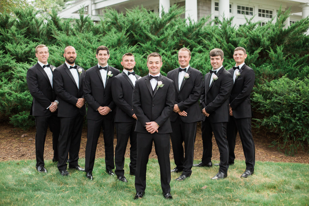 Plymouth Ma Wedding