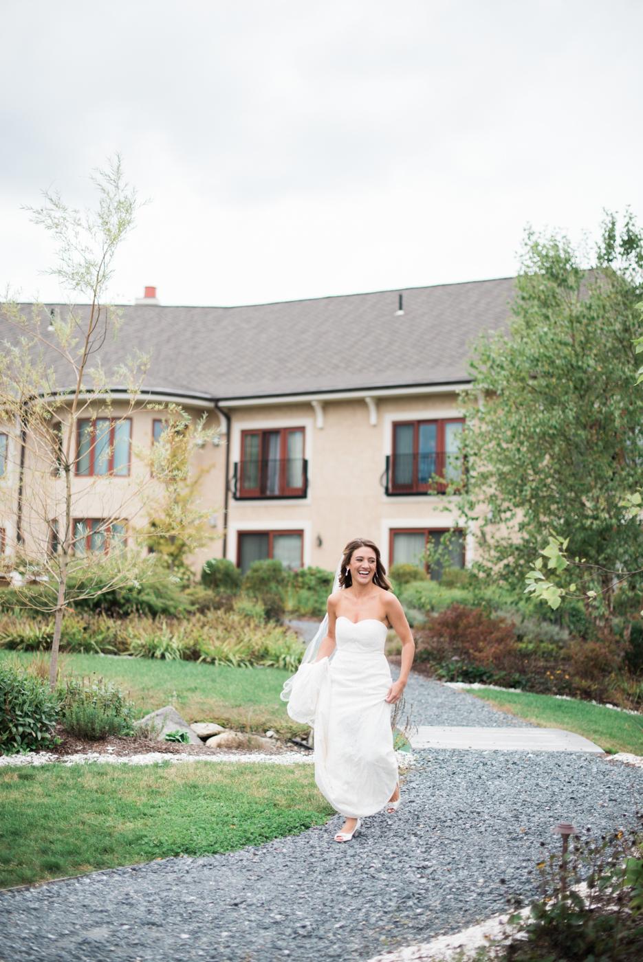 Maribeau Hotel and Spa Wedding