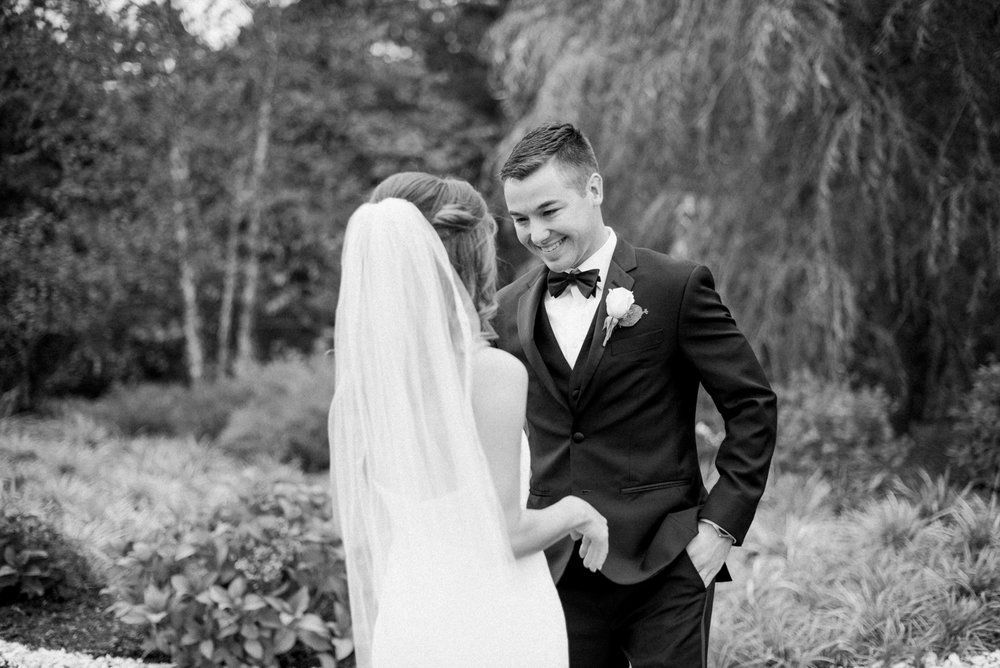 Wedding Photography in Boston