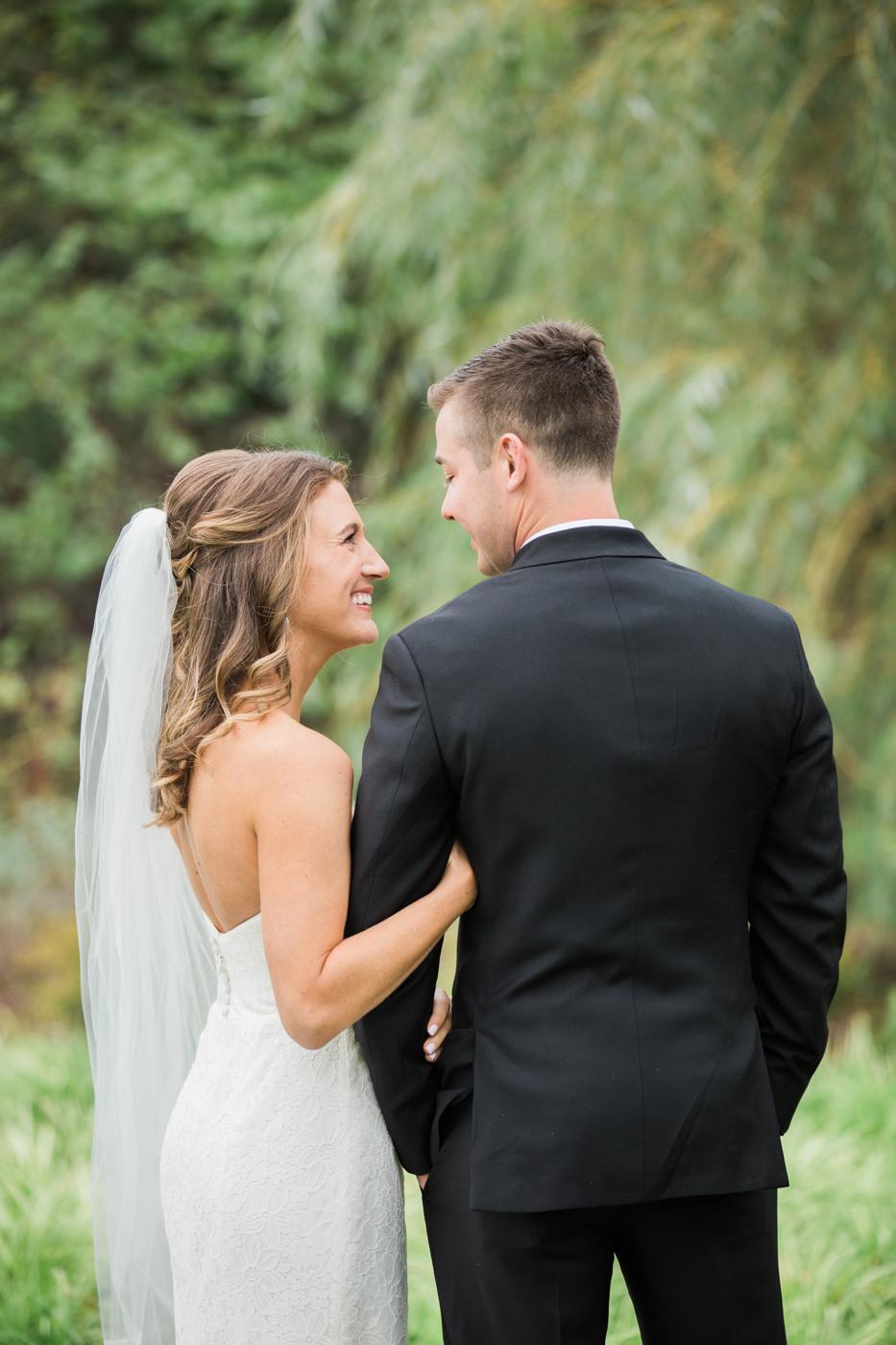 Lenox Ma Weddings