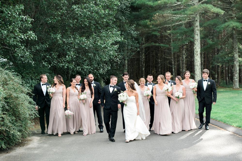 Wedding Photographer on the Cape
