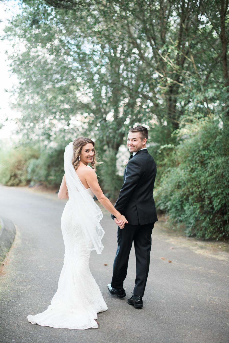 Top Wedding Photographers in boston