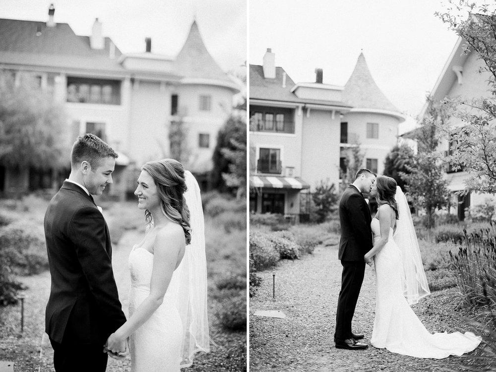 Plymouth Massachusetts Wedding Photography