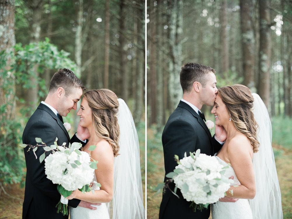 Fine Art Wedding Photographer in Deerfield MA