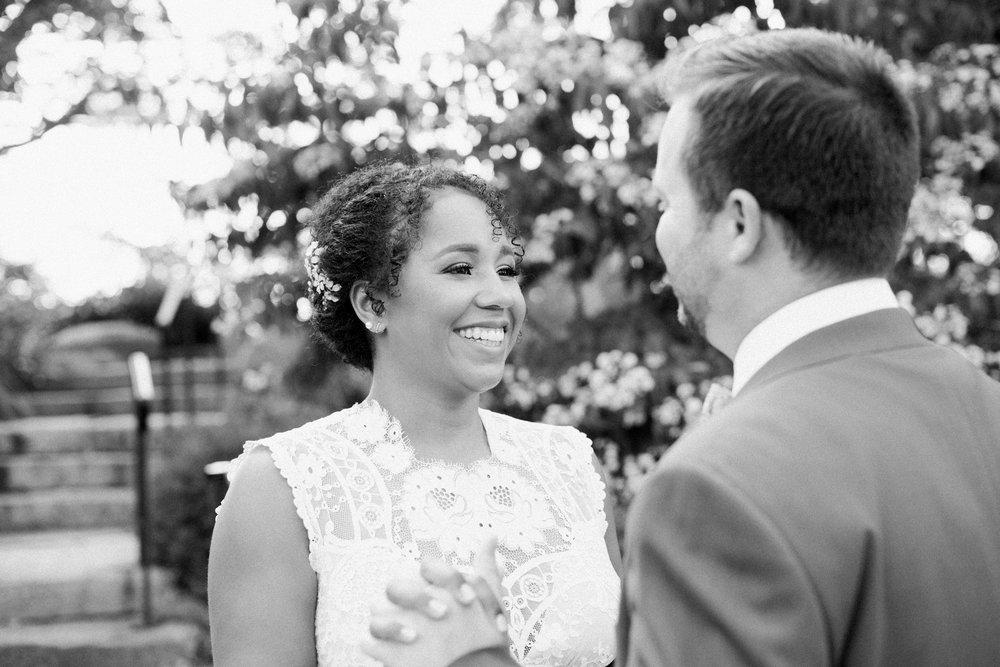 Stockbridge MA Fine Art Wedding Photography