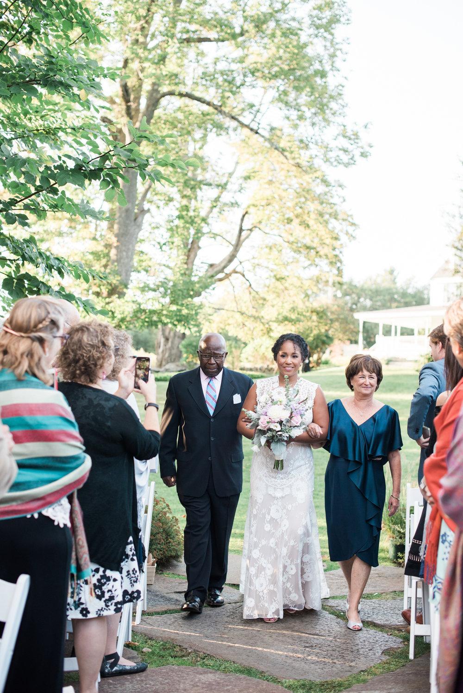 New England Massachusetts Wedding Photographer
